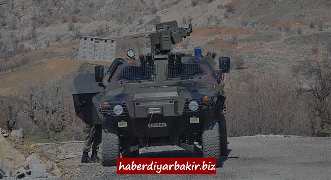 Li 176 gund û gundikên Diyarbekirê qedexeya derketina derve hat rakirin