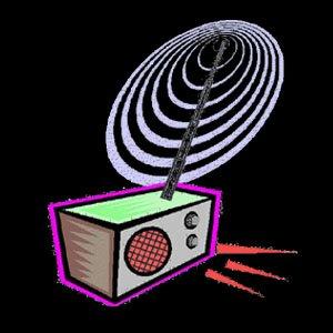 Radiotipp: Heute, 14. Juni 2011, Grundeinkommen im Deutschlandfunk, 19.15 Uhr