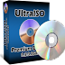 UltraISO Free Download