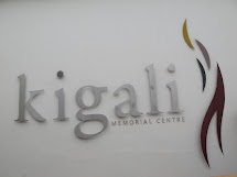 Melanglang Bhuwana Memory Of Hotel Rwanda