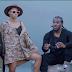 VIDEO : Big Jahman ft Fid Q & Maua Sama - UMENITULIZA (Official Video) | DOWNLOAD Mp4 SONG