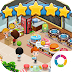 Cafeland - World Kitchen - VER. 1.1.2 Unlimited (Coins/Cash) MOD APK
