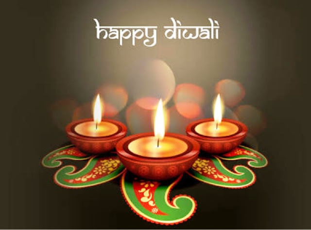 Happy-Diwali-Wishes