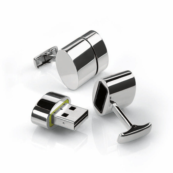 ravi ratan cufflinks usb wifi hotspot portable wireless gift for boyfriend lifestyle lookbook