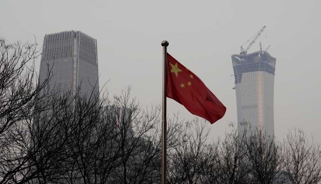 Şangay Ruhu, ŞİÖ ve Qingdao Zirvesi