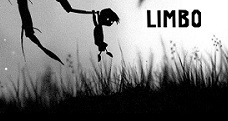 http://www.aluth.com/2014/05/limbo-play.html