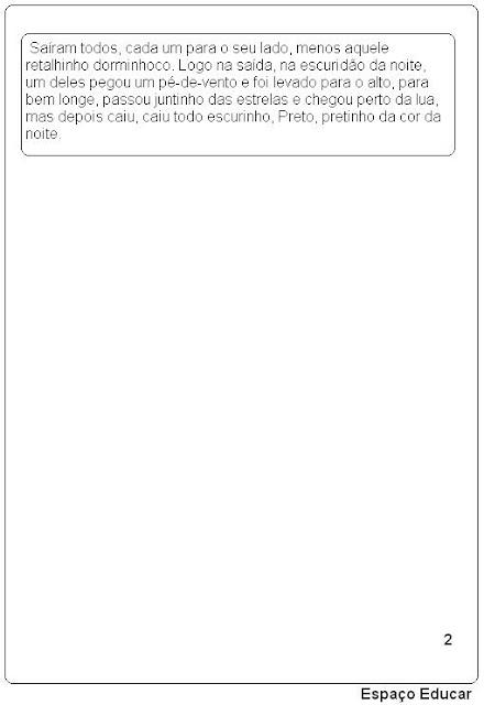 http://2.bp.blogspot.com/-zJLqh1gXsHg/Tg0QDWTmxEI/AAAAAAAAD9k/pBspseoXW1g/s1600/o+retalhinho+branco+espa%25C3%25A7o+educar+2.JPG