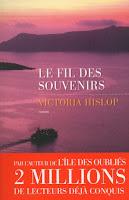 http://leden-des-reves.blogspot.fr/2016/08/le-fil-des-souvenirs-victoria-hislop.html