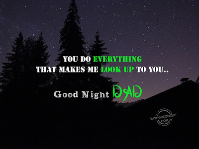 sweet-good-night-wishes-message-for-dad