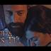 """Uruguay será el primer país latino en estrenar el drama turco """"Wounded Love"""""""
