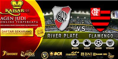 https://agenbolakaisar168.blogspot.com/2018/05/prediksi-bola-river-plate-vs-flamengo-24-mei-2018.html