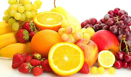 Những thói quen hàng ngày có lợi cho sức khỏe -6