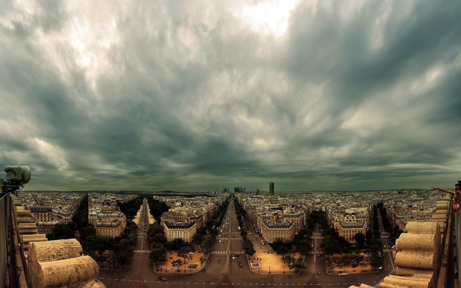 france city paris photography hd wallpaper - ASSCHU