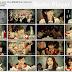 Subtitle MV Watarirouka Hashiritai 7 - Kibou Sanmyaku