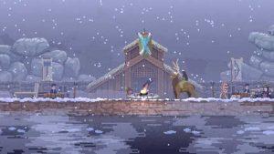 Kingdom New Lands Mod Apk