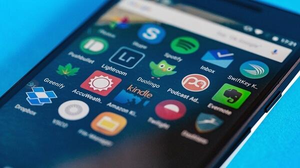 Mengatasi Aplikasi Android Hilang Setelah di Restart