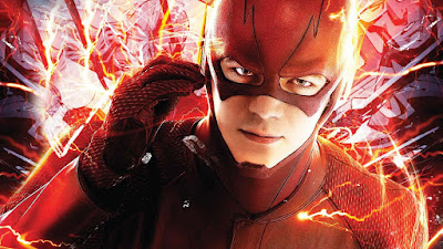 Fondos de The Flash Serie(Full HD)