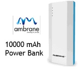 Ambrane-power-banks-minimum-60-off-flipkart