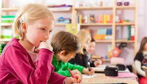 دراسة جدوى فكرة مشروع مراكز لدروس التقوية للطلبة 2020