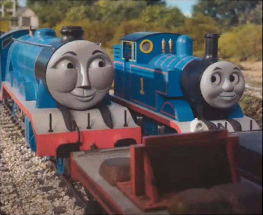 Rosie Thomas And Friends