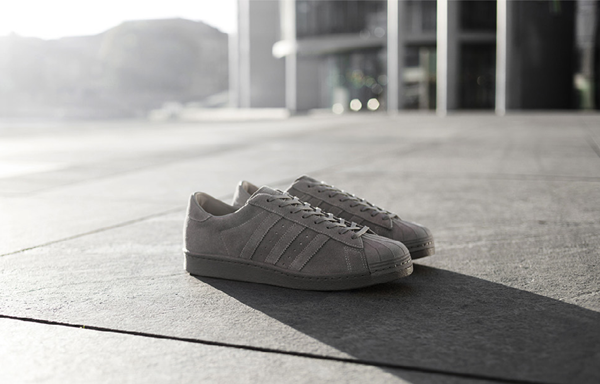 9c372ef475 2015 was the year of the Superstar and marked the tenth anniversary of the  Consortium Series which began with the now legendary Superstar 35th  project. ...