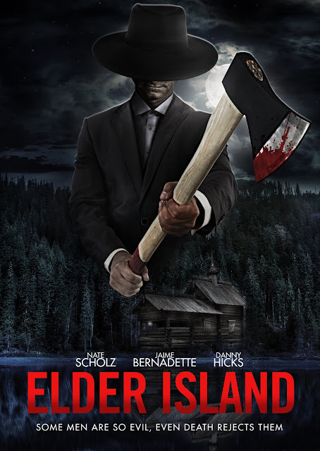 http://horrorsci-fiandmore.blogspot.com/p/elder-island-official-trailer.html
