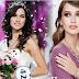 Kseniya Alexandrova to represent Russia at Miss Universe 2017