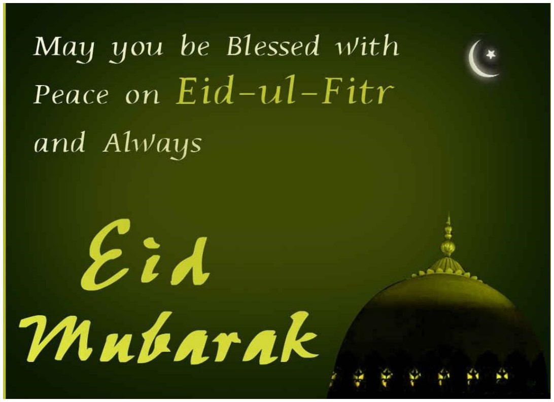 However Hope You Like Above EID Mubarak Wallpaper We Provide HD For Free Download Stay With Us If Want To Get More