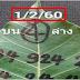 เลขเด็ด เลขดัง เลขจากใบโพธิ์ งวดวันที่ 01/02/60 หวยวด็ดงวดนี้ 1/o2/60/sหวยซอง เลขเด็ดแม่นๆ