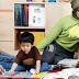 Pendidikan Keluarga untuk Menumbuhkan Budi Pekerti dan Budaya Prestasi Anak
