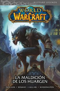 https://nuevavalquirias.com/world-of-warcraft-todos-los-comics.html