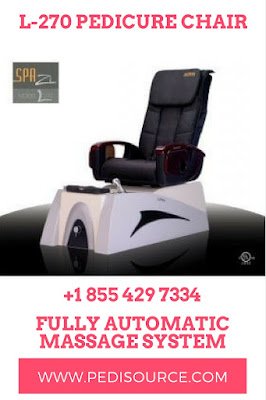 pedicure chairs, wholesale pedicure chairs, spa chairs, pedicure chairs for sale, massage pedicure chairs, pipeless pedicure chairs, pedicure chair, portable spa chairs, pedicure benches, spa pedicure chairs