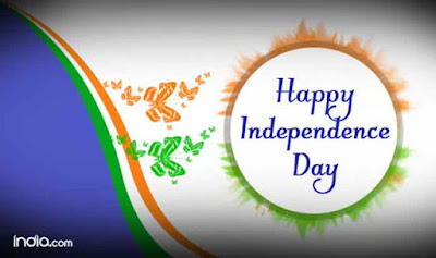 Short Speech On Independence Day For School Students