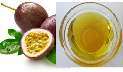Incredible Benefits Of Maracuja Oil
