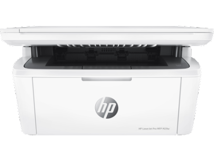 Drivers HP LaserJet Pro MFP M29w Download