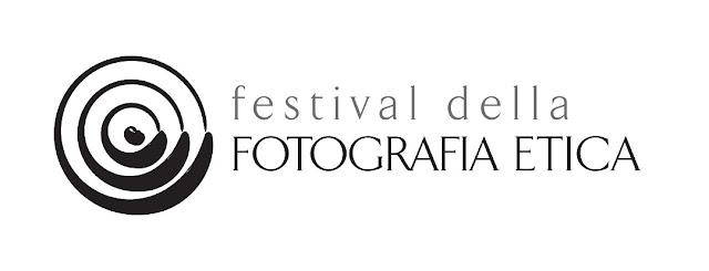 Banner del Festival della Fotografia Etica di Lodi