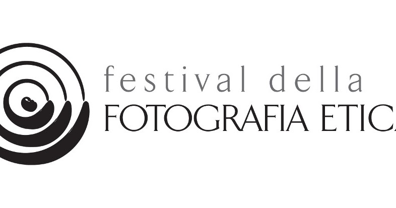 Il Festival della Fotografia Etica di Lodi