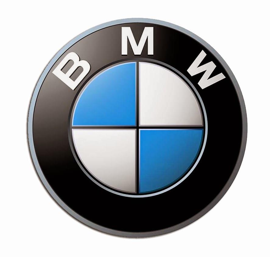 A Wide Variety Of Automotive World Bmw Car