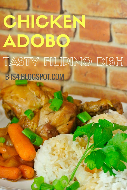 Pinoy Food, Pinoy Recipes, Filipino Recipe