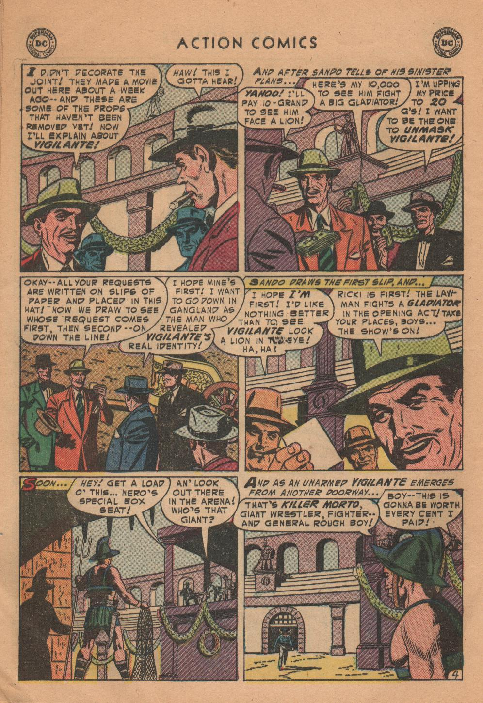 Action Comics (1938) 197 Page 27