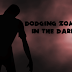 Dodging Zombies in the Dark 2 now available