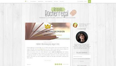 http://www.broesels-buecherregal.de/