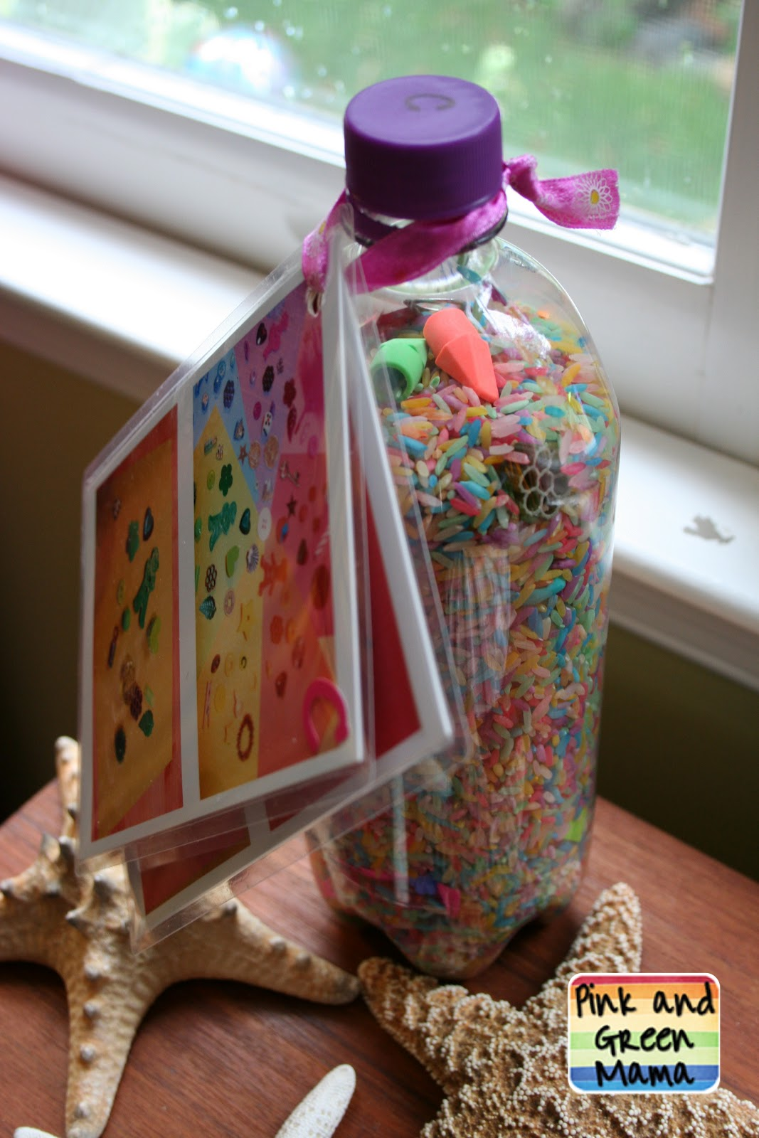 Pink And Green Mama Rainbow Themed Activities For St Patrick S Day Or Any Day