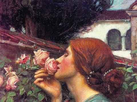 pinturas-do-romantismo.jpg