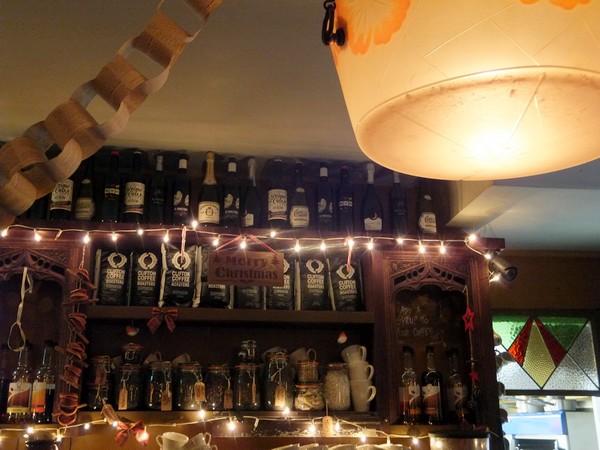 bristol southville north street restaurant pub lounge