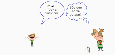 http://www.ceibal.edu.uy/UserFiles/P0001/ODEA/ORIGINAL/100416_debate.elp/