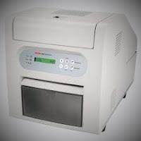 Descargar Driver Impresora Kodak 605 Gratis