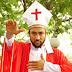 This is how Majid Michel met God