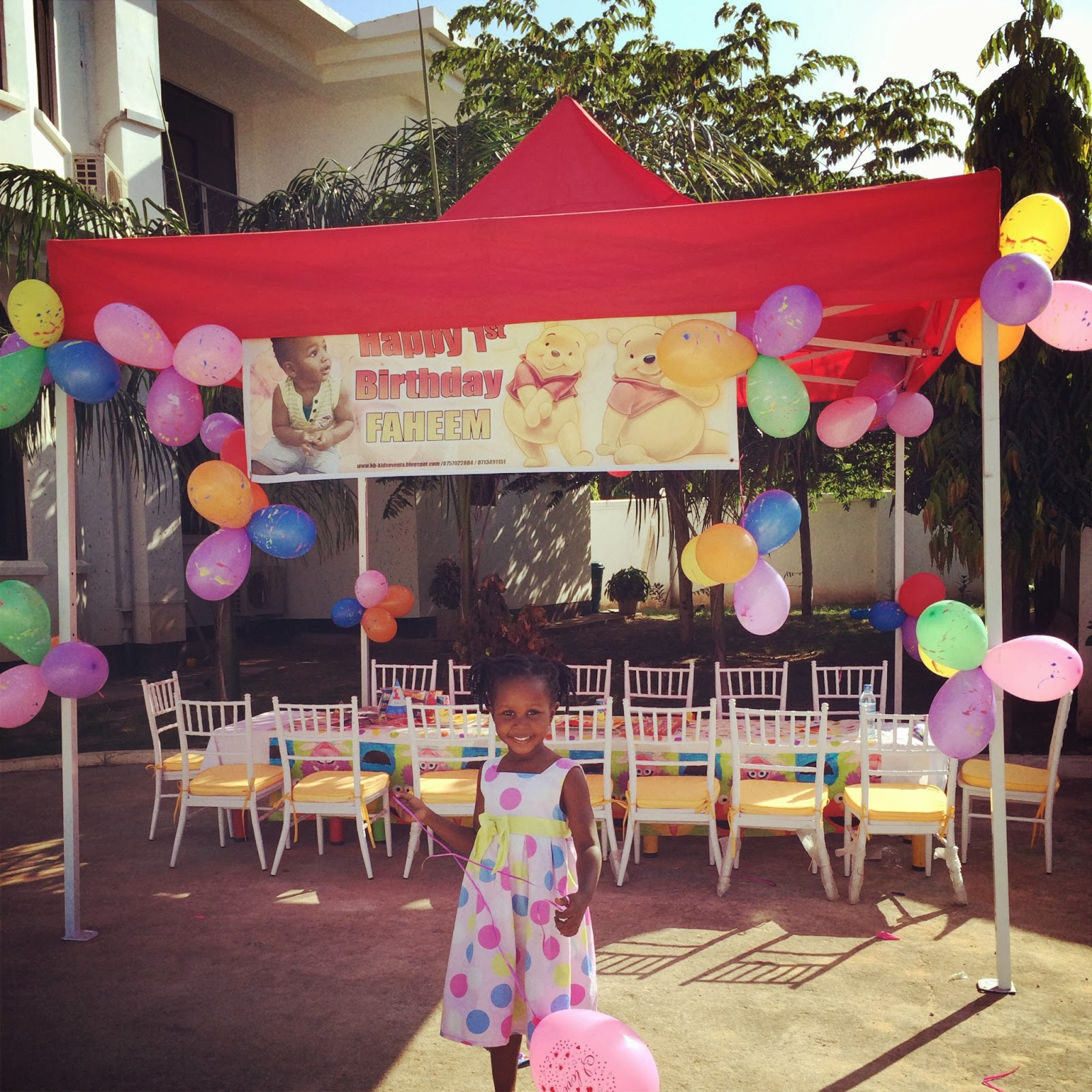 Swing Chair Hire Relax Reclining India Kids Events Parties