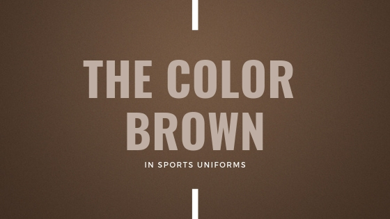 faf18dc2e The San Diego Padres recently announced the team will be changing their  uniforms ahead of the 2020 season, returning to the team's beloved brown-and-yellow  ...